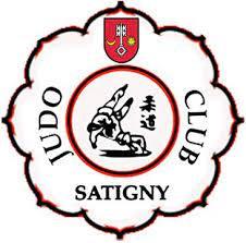 Satigny Judo Club